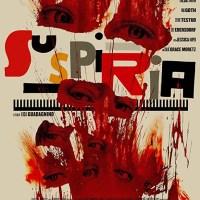 Suspiria (2018): Un Horror che viola le regole di genere