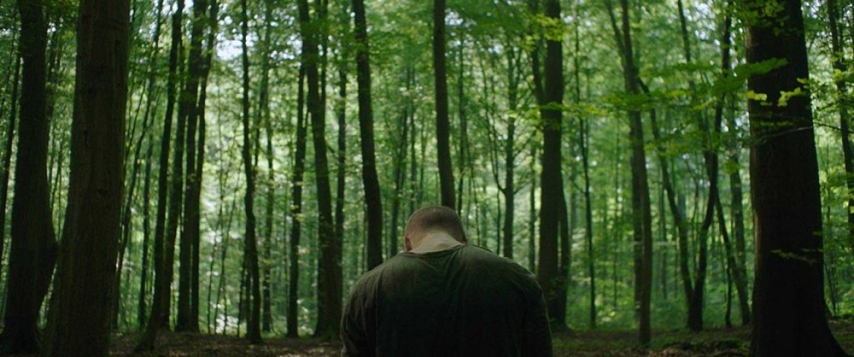 resurrection natura bosco uomo cattivo