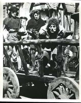 il gobbo di notre dame 1923 film