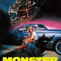 Monster Dog – Il Signore dei Cani: Un b-Movie italo-spagnolo