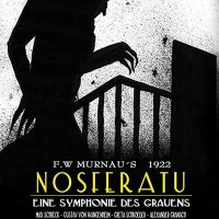 Nosferatu: Il vampiro - Un classico del cinema horror