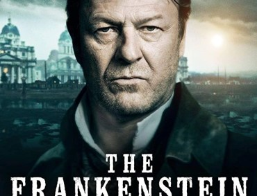 The Frankenstein Chronicles (2015)