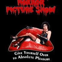 The Rocky Horror Pictures Show: Sessualità e trasgressione
