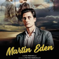 Martin Eden: La morte della speranza