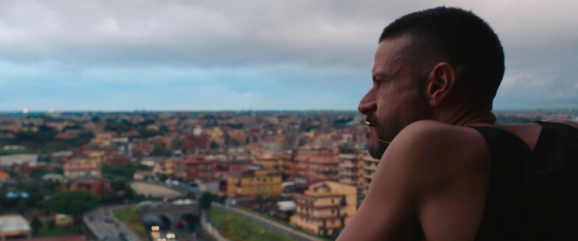 A Tor Bella Monaca Non Piove Mai Recensione Trama E Cast Film
