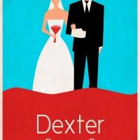 Dexter  3 – La Terza Stagione: L'Amicizia