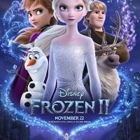 Frozen 2 - Il segreto di Arendelle: Contatto con la natura e ambientalismo