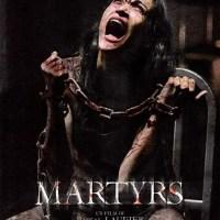 Martyrs (2008): La filosofia del genere horror