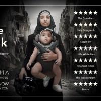 Alla mia piccola Sama - Quando il cinema si fa testimone della guerra