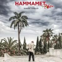 Hammamet: L'esilio di Craxi
