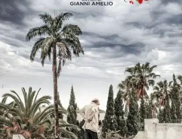 Hammamet manifesto film