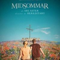 Midsommar - Il villaggio dei dannati: La storia di una coppia in crisi