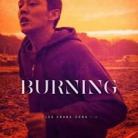 Burning - L'amore brucia: Malvagità e lotta sociale