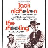 La Sparatoria - Un road movie vintage con un giovanissimo Jack Nicholson