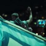 Ultras (2020) recensione