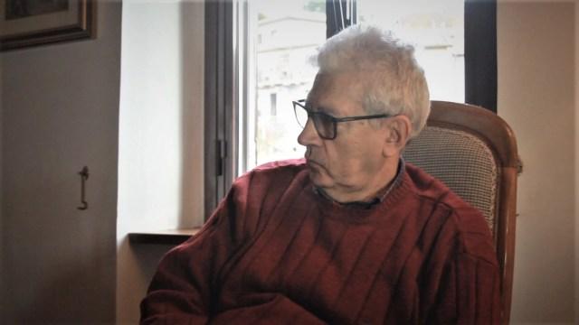 Sergio-Martino