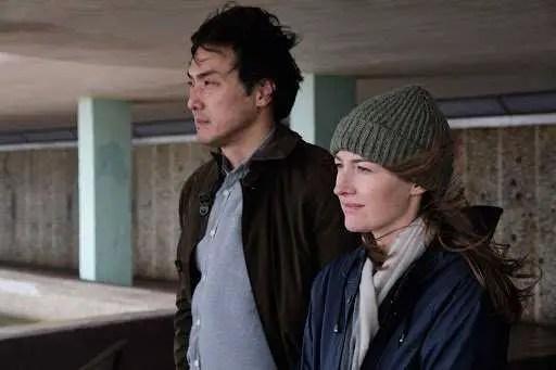 Kenzo e Sarah in Giri / Haji - Dovere / Vergogna