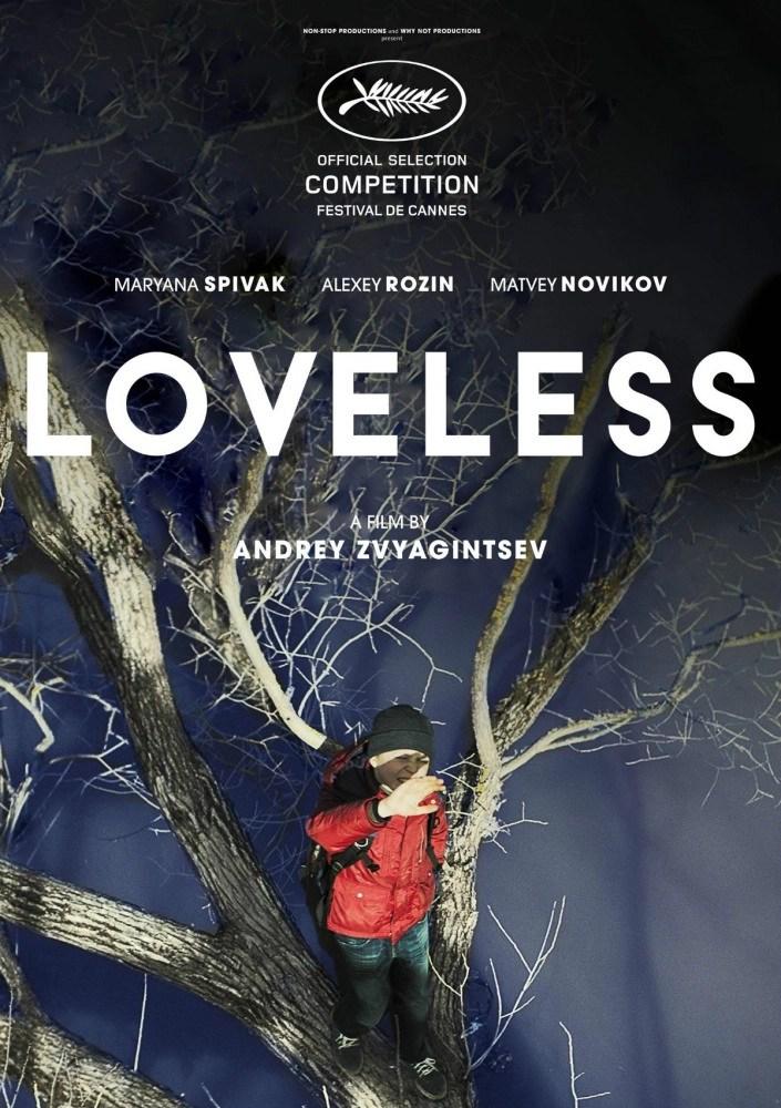 Loveless: senza amore non si può vivere 2