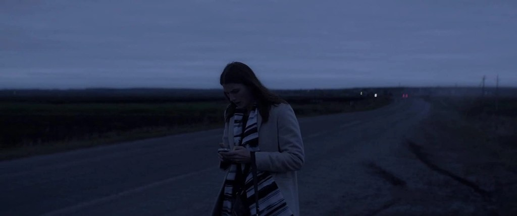 loveless-zhenya