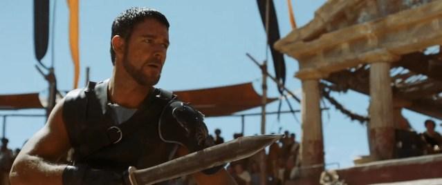 Il Gladiatore: Il Ben-Hur degli anni Duemila 2