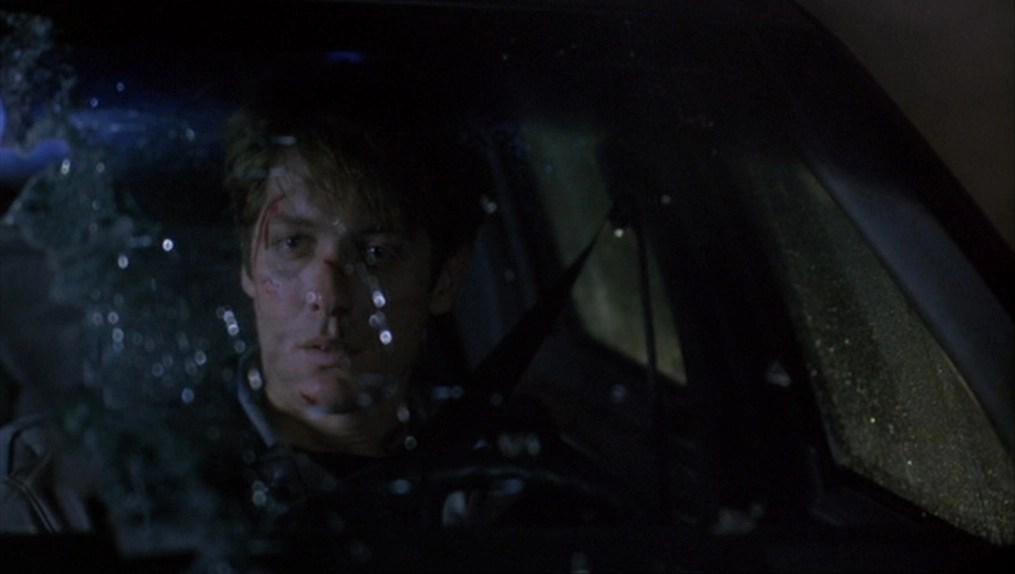 Crash (1996): Eccitarsi con il ferro e il sangue 2