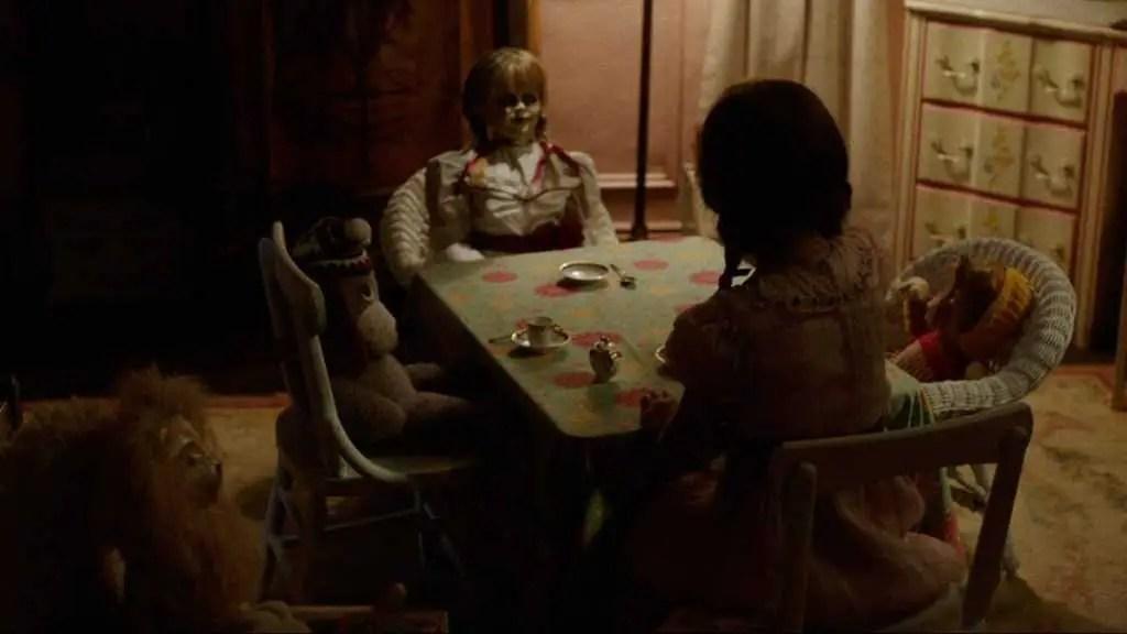 Un Halloween in compagnia di alcune chicche più recenti del cinema horror 10