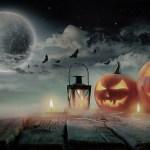 Film horror consigliati per Halloween