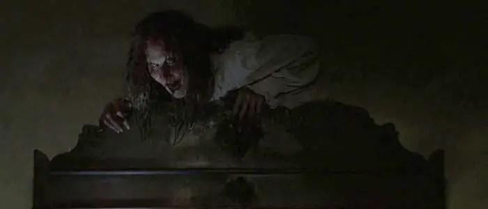 Un Halloween in compagnia di alcune chicche più recenti del cinema horror 16