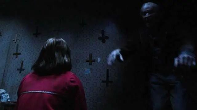 Un Halloween in compagnia di alcune chicche più recenti del cinema horror 18