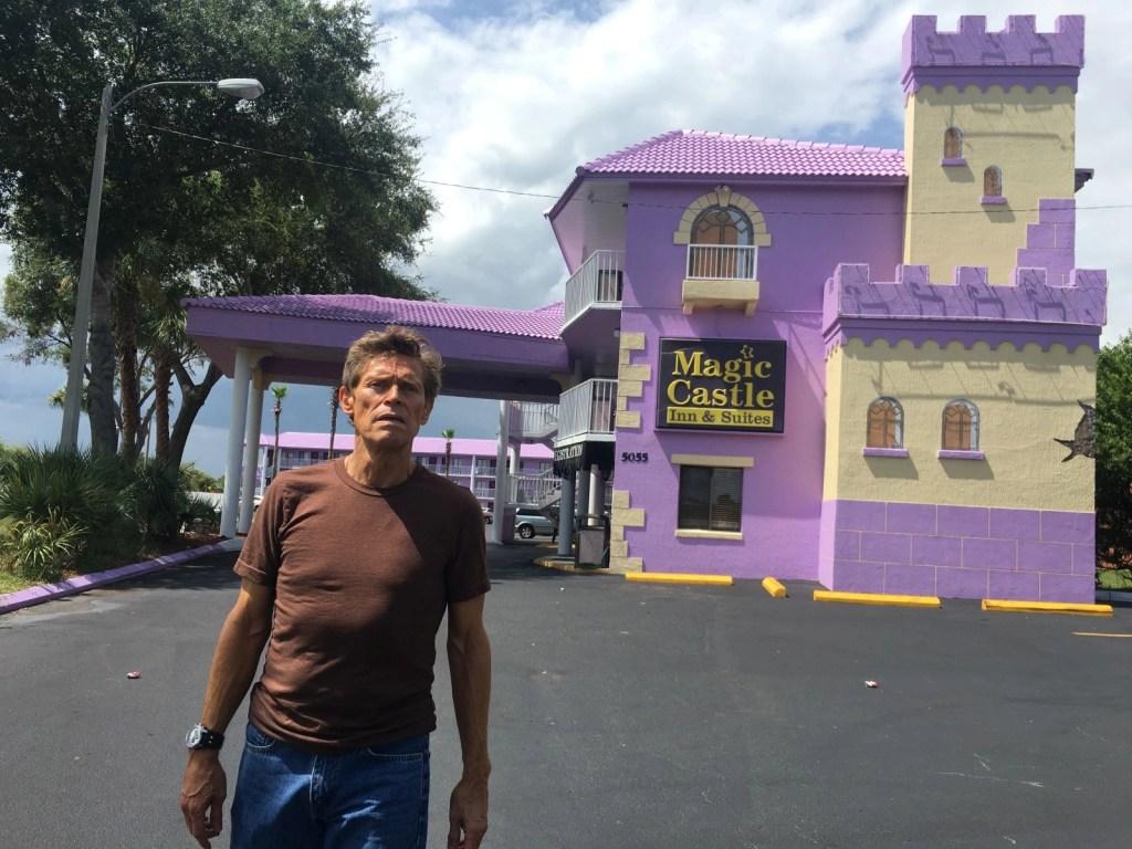 """Un sogno chiamato Florida: La """"spensieratezza"""" dell'infanzia 4"""