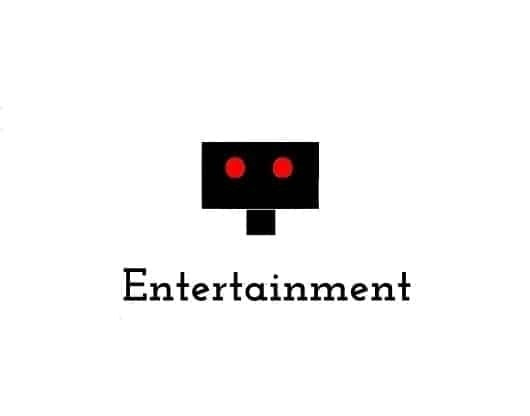 Black Robot Entertainment intervista al creatore