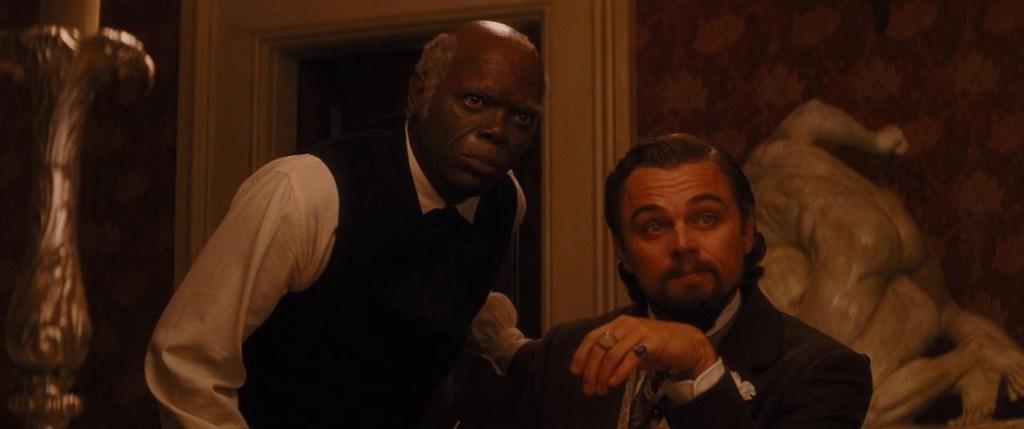 Django Unchained: Un western alla Tarantiniana 1
