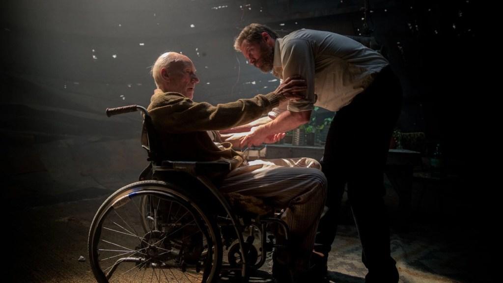Logan - The Wolverine: Un violento ed emozionante commiato per Wolverine 2