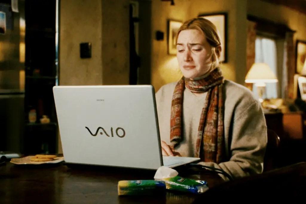 L'amore non va in vacanza (2006): una rom-com natalizia 3