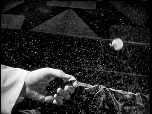 Quarto potere: la genesi del cinema moderno 5