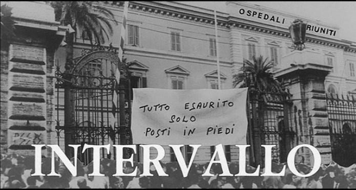 """""""Signore e Signori, buonanotte"""" (1976): L'Italia attraverso la sua televisione 6"""