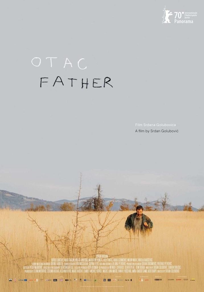 Otac: La silenziosa perseveranza di un padre 2
