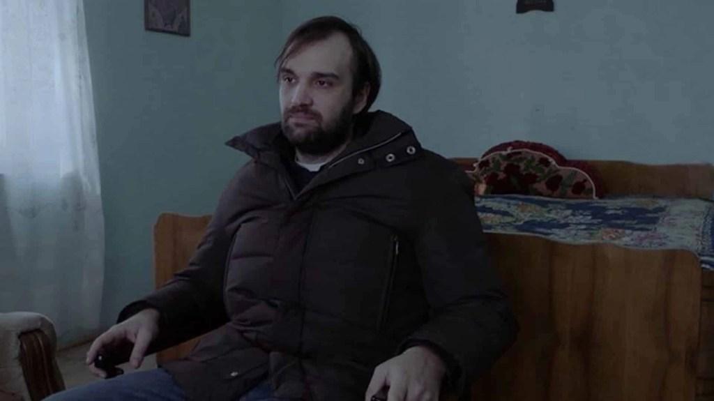 Moj jutarnji smeh - Le mie risate mattutine: La morbosità di un mondo ovattato (Trieste Film Festival) 1