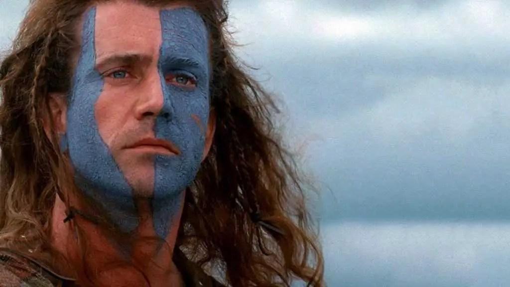 """Braveheart: cuore impavido - il film che fece """"quasi"""" ottenere l'indipendenza alla Scozia 10"""