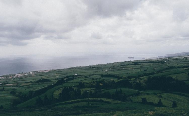 Peisaje din natura