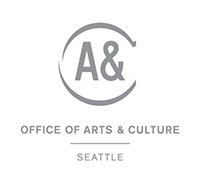 Seattle Office of Art & Culture