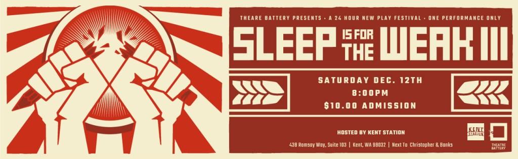 Sleep III Banner_Edited