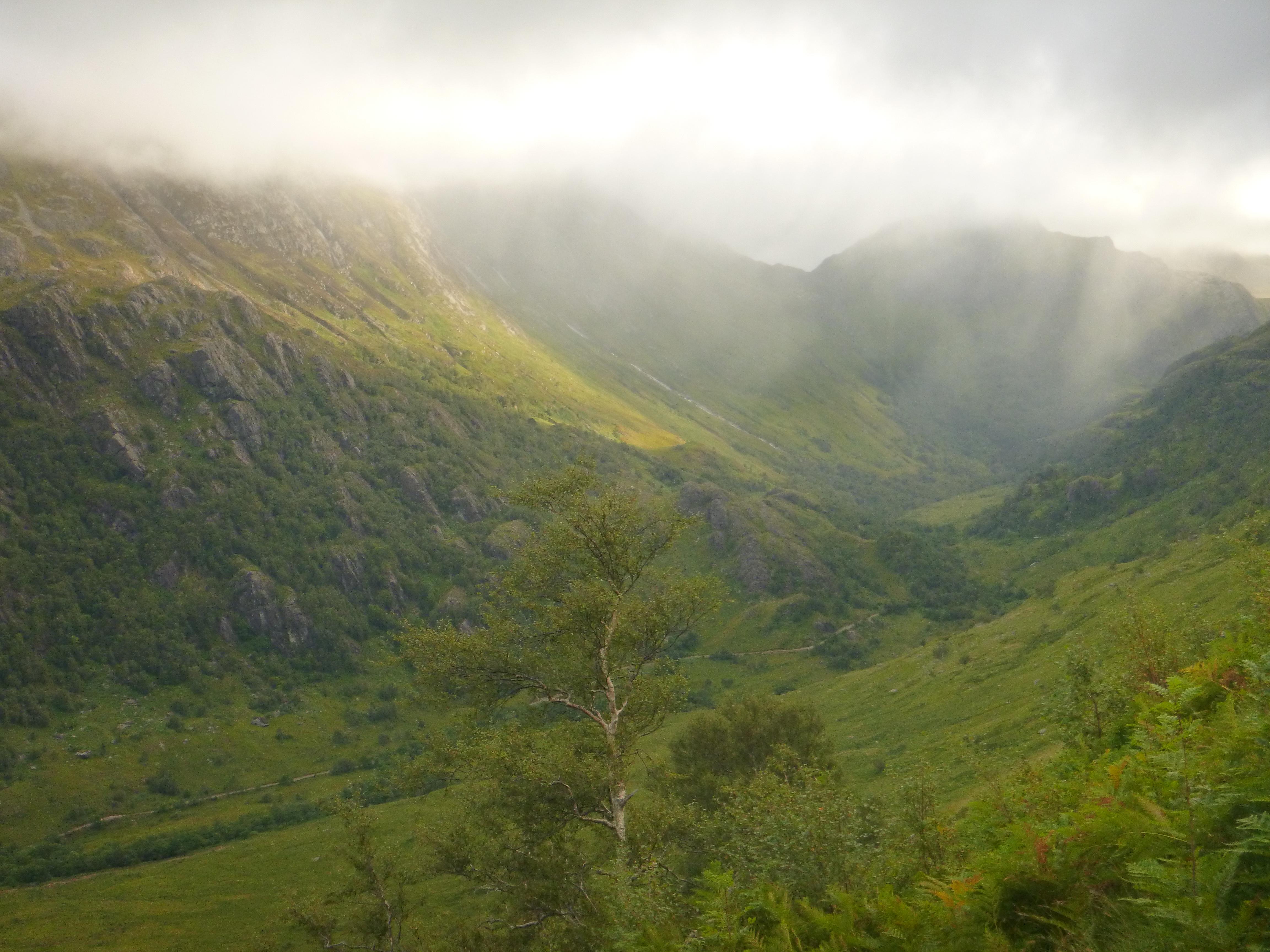 Guided Walks, Guided Hill walks in Lochaber, Glen Nevis Guided walks, Hill walking Guide Scotland, Ring of Steall Guide, Ring of Steall Guided Walk