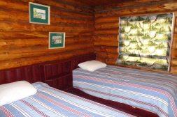 Isle of Jordan Bedroom 2