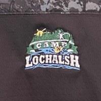 Camp Lochalsh