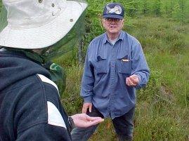aug30-04-vegetation-education-cranberries