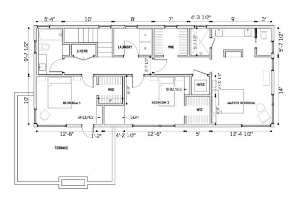 L62nd_Floor