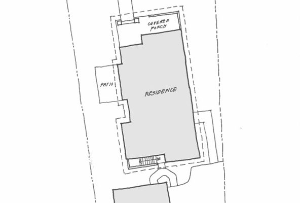 siteplan-echelon
