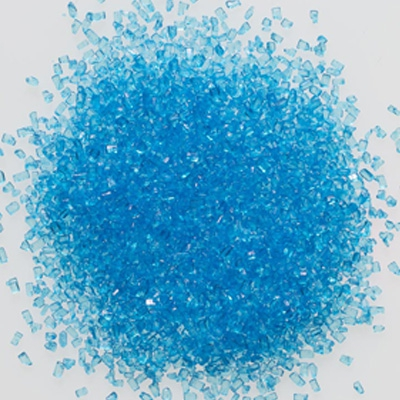 blue-sanding-sugar