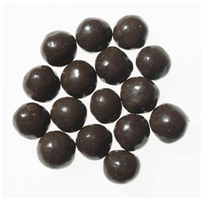 chocolate-crispies